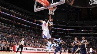 """NBA """"Non-Viral"""" HYPE Plays!"""