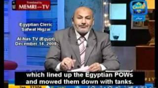 Muslim Antisemitism Compilation (1/2)