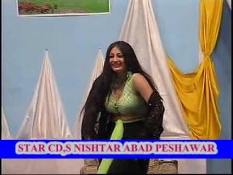 Xxx Mp4 Pashto Song Sidra Noor Mast Mujra Dance 3gp Sex