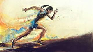 Veorra - Run 【10 HOURS】