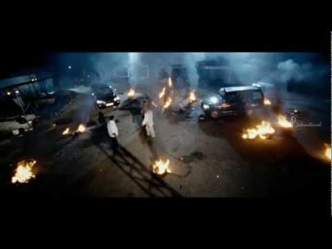Xxx Mp4 Malayalam Movie Collector Malayalam Movie Brutal Demise Of ACP Yamini Sharma 3gp Sex