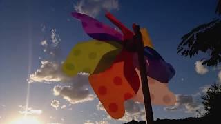 EJO/Ethno Jazz Orchestra - Dolazim (Official video)
