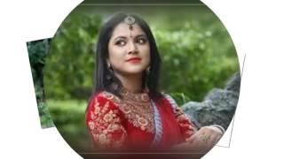 উর্মিলা এক বছর পর বিজ্ঞাপনে   bangla latest news