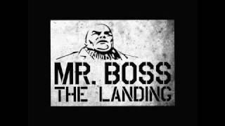 Dirty Dike - Plenty More Piss In The Toilet (Instrumental) (Prod. By Mr Boss)