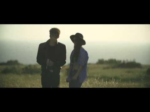watch [M/V] 검정치마 (The Black Skirts) - Hollywood
