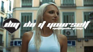 ARMIN VAN BUUREN feat. MR. PROBZ - Another you [Official video]