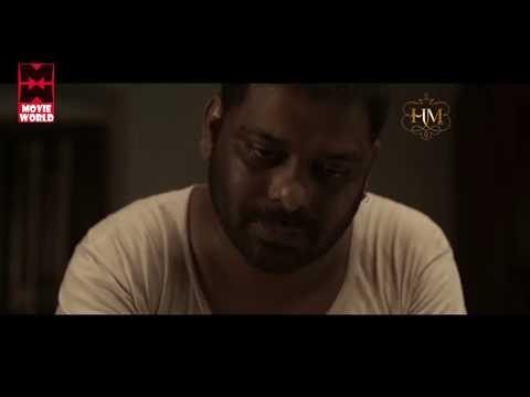 Xxx Mp4 Surabhi Lakshmi National Film Award Winner Super Hit Movie Scenes Best Movie Scenes 3gp Sex