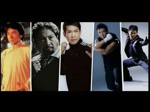 Xxx Mp4 Jackie Chan Biao Yuen Sammo Hung Donnie Yen And Jet Li Fighting Scenes 3gp Sex