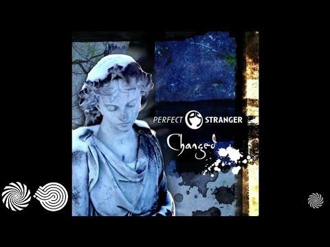 Xxx Mp4 Perfect Stranger DJ Pena Ode Ao Sol Vibrasphere Remix 3gp Sex