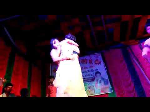 Xxx Mp4 Bhojpuri Orkestra 3gp Sex