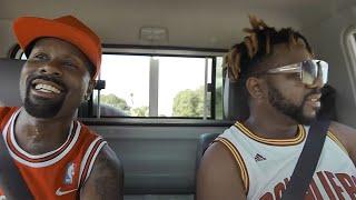 ZIQO & DENNY OG-Dois a Dois official video