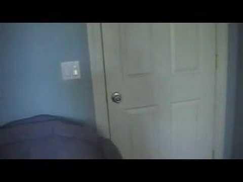 Xxx Mp4 Ghost Opens My Bedroom Door OMG 3gp Sex