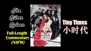 Tiny Times 1 Full-Length Viewing Audio