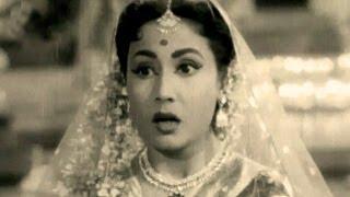 Aayi Re Ghir Ghir Pehli Pehli Badariya, Geeta Dutt - Miss Mary Song