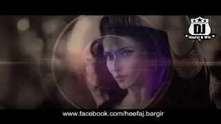 Ek Villain - Awari - (Remix) - Dj Heefaj & Dj Win
