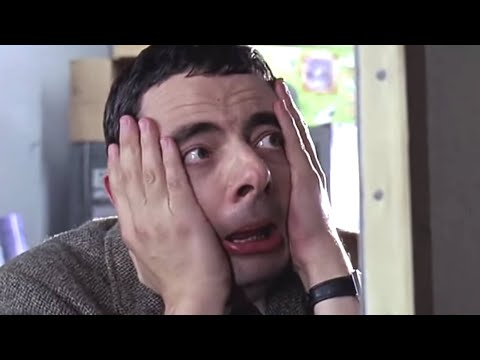 Xxx Mp4 Picture Not So Perfect Funny Clips Mr Bean Official 3gp Sex