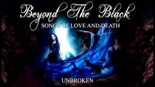 Beyond The Black - Songs Of Love And Death (Full Album)
