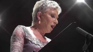 Mariella Devia - Celso Albelo - Lucrezia Borgia (Final Scene)