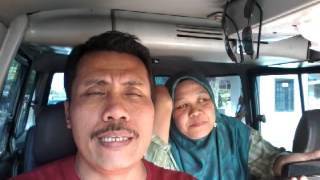 "trisul@ PDAM Kota Malang lipsing "" Gelandangan """