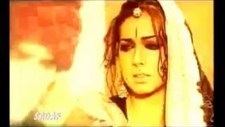 Best Hits of Junaid Jamshed
