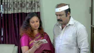 Pranayini | Can Aloshi escape from Helan? | Mazhavil Manorama
