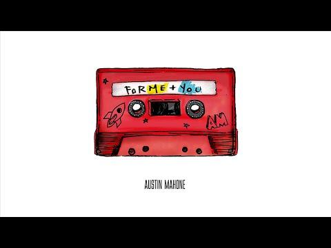 Austin Mahone - Shake It For Me ft. 2 Chainz