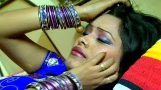 New Bhojpuri Song | Saiyan Ho Gawanba | Manti Morya | Bhojpuri New Songs 2014
