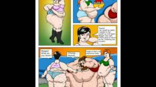 koudelka weight gain story (2)