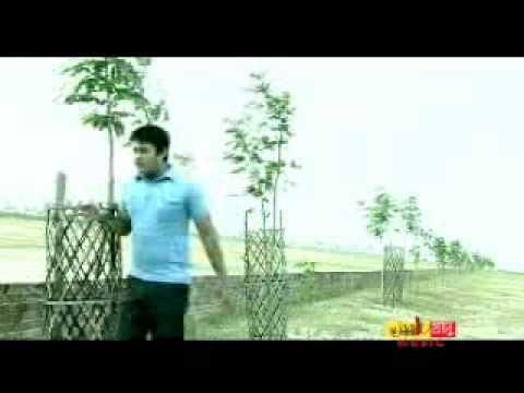 Bangla Music Video, Bangladeshi 8 Bangla Music Video   Bang