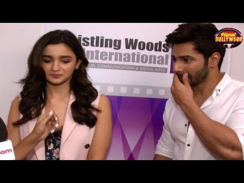 Xxx Mp4 Alia Bhatt S Reaction On Sidharth Malhotra Her Bollywood News 3gp Sex