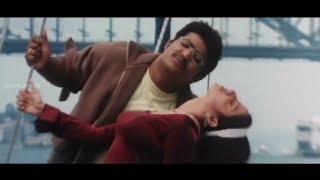 Aadi Movie || Toli Pilupe Video Song || Jr. N. T. R, Keerthi Chawla