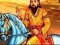 Baba Tu Dani Mai Mangati Badi | बाबा तू दानी मैं मंगती बड़ी  | Raju Hans | Kholi Bhajan