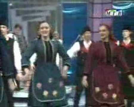 AKUD Mirce Acev - Corbadzisko