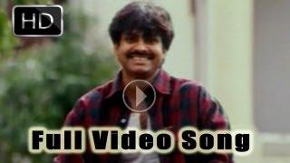 Thammudu Movie Song - Edolavundi EE Vela Video Song | Pawan Kalyan,Preeti