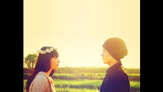 TOP 10 High School Japanese Movies 2016 (Love / Romance)