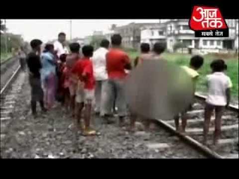 SAMASTIPUR NEWS IN VARDAAT BY JAHANGIR,mob 9570351507