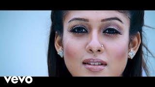 Aadhavan - Yeno Yeno Panithuli Video | Suriya