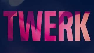 SMG - Twerk Anthem (Official Video)