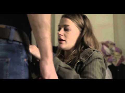 Xxx Mp4 17th Brussels Short Film Festival Une Séparation 3gp Sex