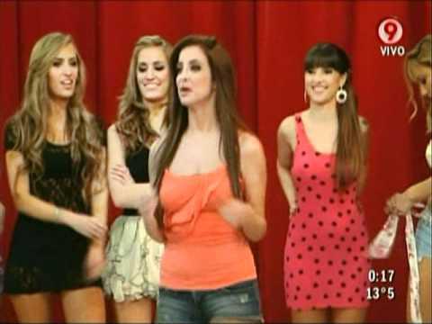 Xxx Mp4 Recuerdo 2010 Maribel Melina Gabriela Y Yanina 3gp Sex