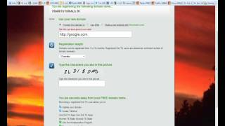 How To Make Free Website With Free Domain and Hosting | (Bangla Tutorial)- Part- 2