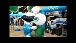 oppo vs vivo funny compilation !!!!!