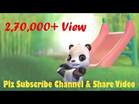 Xxx Mp4 Funny Cartoon Baby I Love U Bangla Version 3gp Sex