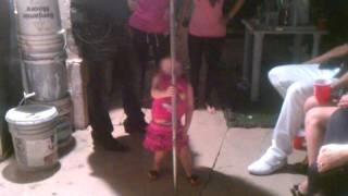 funny video 2012 dj prado