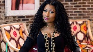 Barbershop 3 The Next Cut Trailer (2016) Nicki Minaj, Ice Cube Comedy Movie