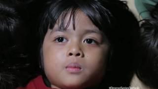 "RCTI Promo Layar Drama Indonesia ""BINTANG DIHATIKU"" Episode 48 & 49"