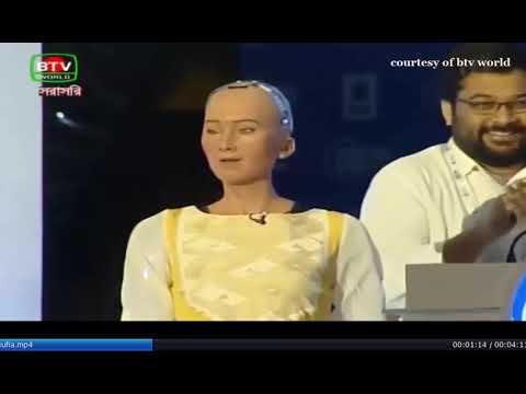 Xxx Mp4 Robot Sufia In Bangladesh 3gp Sex