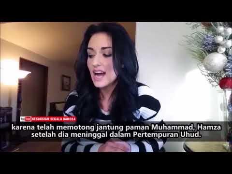Xxx Mp4 Saudi Former Muslim Says Only One Interpretation Of Islam By Muhammad S 3gp Sex