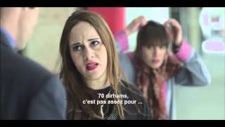bande annonce de Youm ou Lila De Naoufel Berraoui 2013 ادخلو لتروا ثريا العلوي على حقيقتها