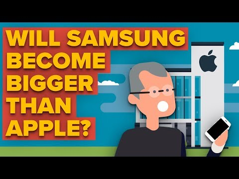 Xxx Mp4 Apple Vs Samsung Which Is Bigger 3gp Sex